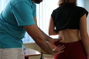 Why it can be a pain in the lower back